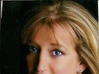 Connie Stephens Burton
