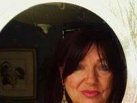 Carole Morales