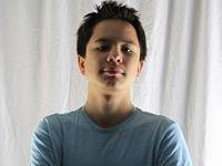 Brandon Bun