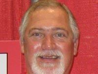Joseph K. Elder