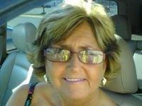 Deborah Lynn Belcher Wisnewski
