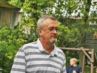 Russ Hopfer