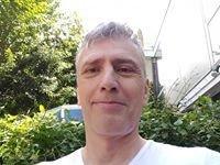 Kirk Dudley