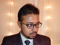 Shagor Safwan