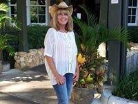Cheryl Baugher