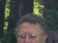 Jeffrey B. Lentz