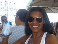 Nancy Dos Santos Silva