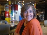 Karen Hodgetts