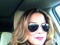 Gina Glasser