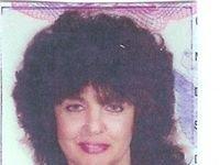 Joyce Giordano