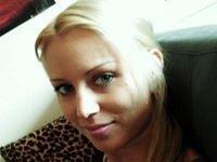 Annika Edanny