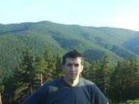 Дмитрий Панкрашкин