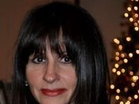 Suzanne Costa