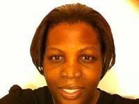 Shonnel Ramsey-Simmons
