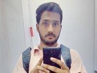 Pratyush Roy