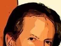 Rick Rubinoff