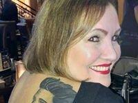 Gina Catanzaro