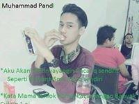 Muhammad Bogel Part II