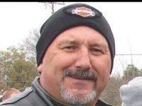 Doug Barrett