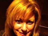 Diana Weisman