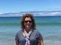 Susan Covington Hansen