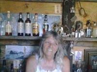 Sandy Dunwoodie Neil