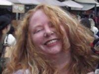 Heather Starkey Jingle Jangle
