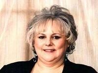 Lorna Penson-Picken
