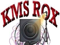 KMS ROX
