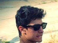 Andrey Felipe