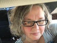 Susan Brungot Nye Ferrell