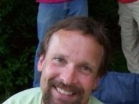 John Scruggs