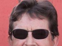 Rick Chavez