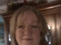 Janice Hooper Morris