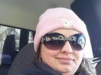 Jenna Kotaiche