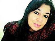 Janaina Moraes
