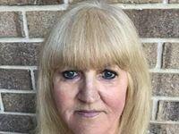 Deborah Hughes Barber