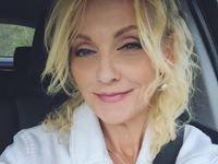 Christina Snell-Holt