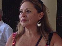 Irene San Miguel Buesing
