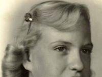 S Kay Watkins