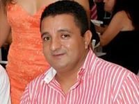 Valdir Alves de Araujo
