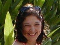 Kathy Simpson- Swafford