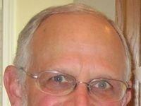 Paul Troutman