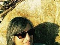 Kathryn Rycroft