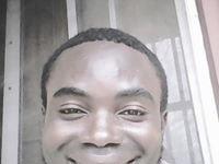 Uche Onuegbu Nwaelleh