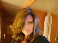 Kimberly Danker Granado