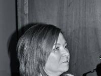 Susan Trimble Pettry