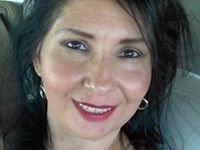Rosa Linda Raines