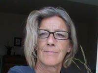 Birgitte Wagener