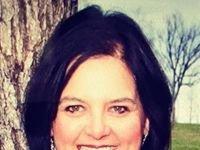 Amy K. Weaver